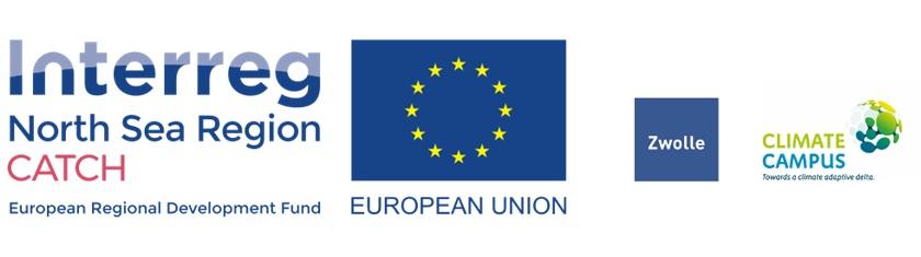 Foto-Logo-Climate-Escape-en-catch