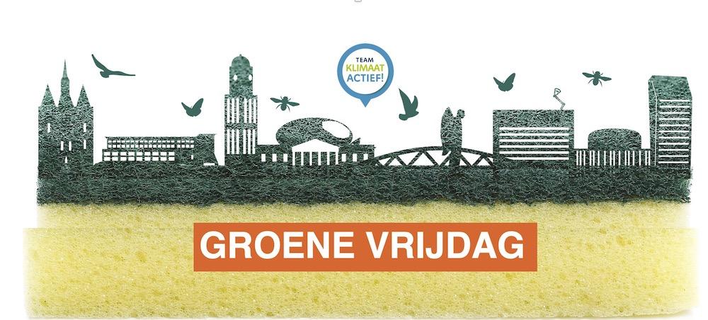 Groene-vrijdag-logo-oranje-3