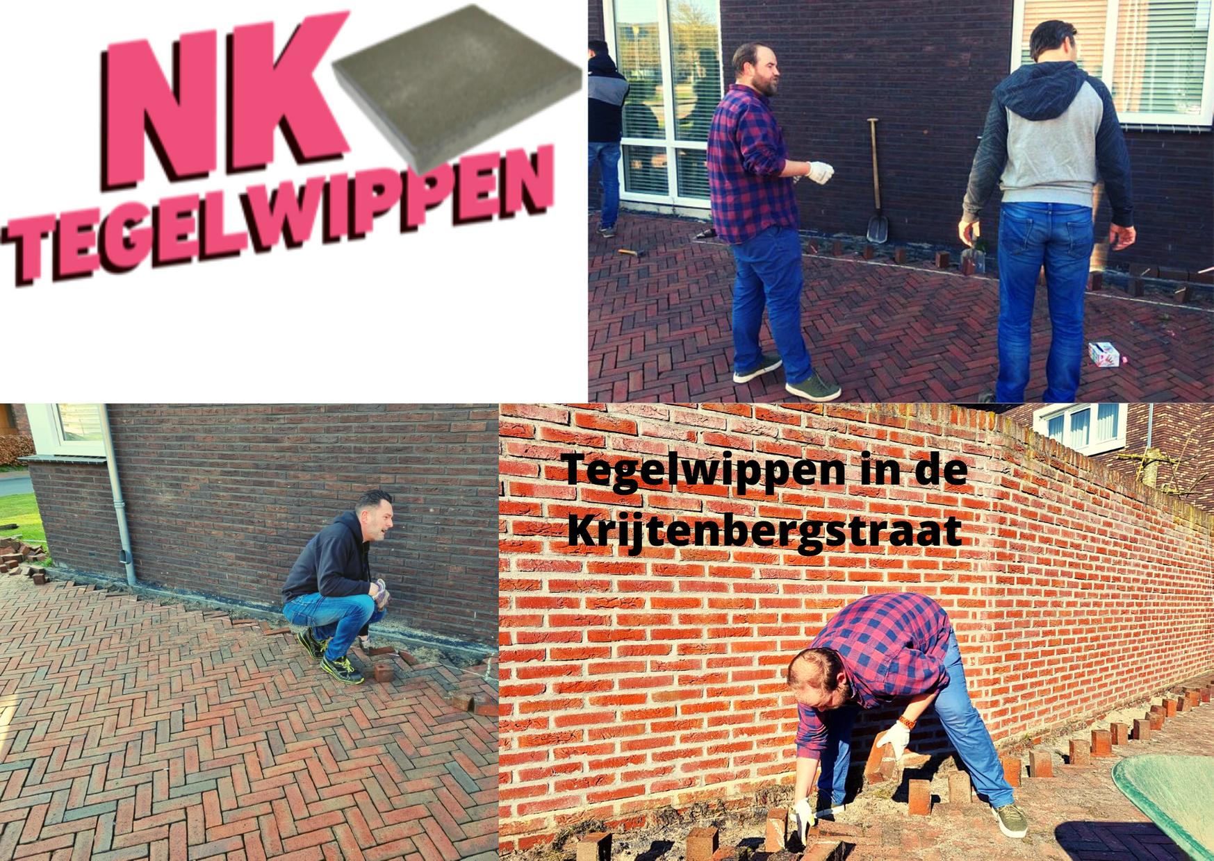 Krijtenbergstraat_NKTW