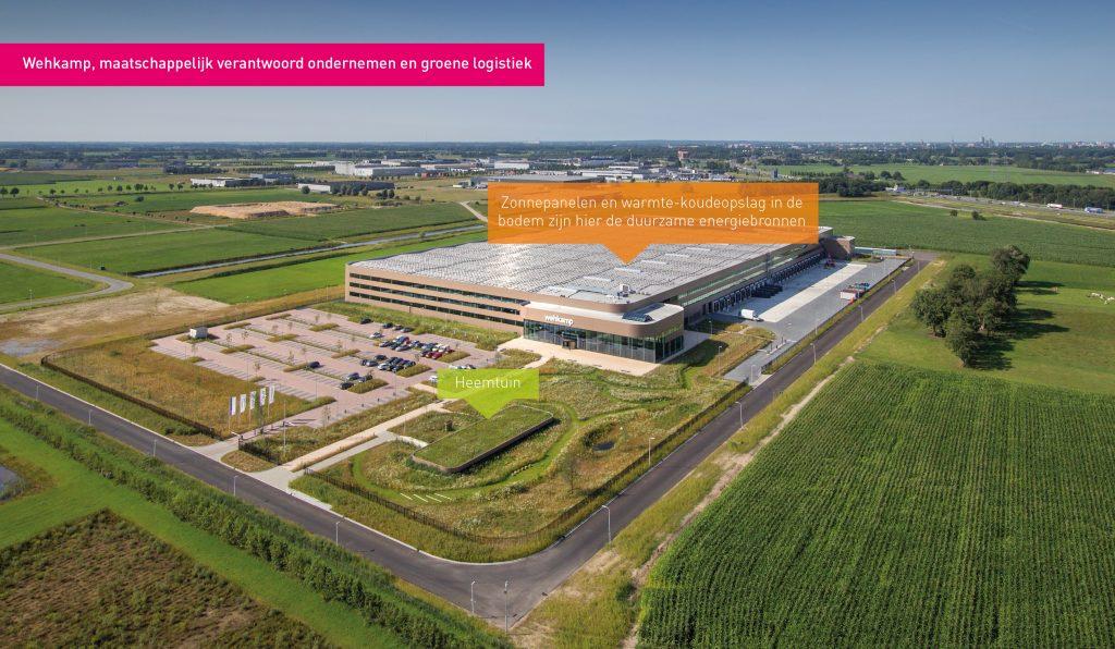 NL_RGB_Klimaatmakers_Wehkamp2